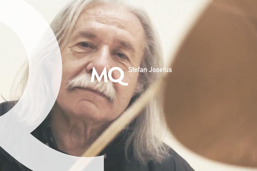 quinot.one - Stefan Josefus