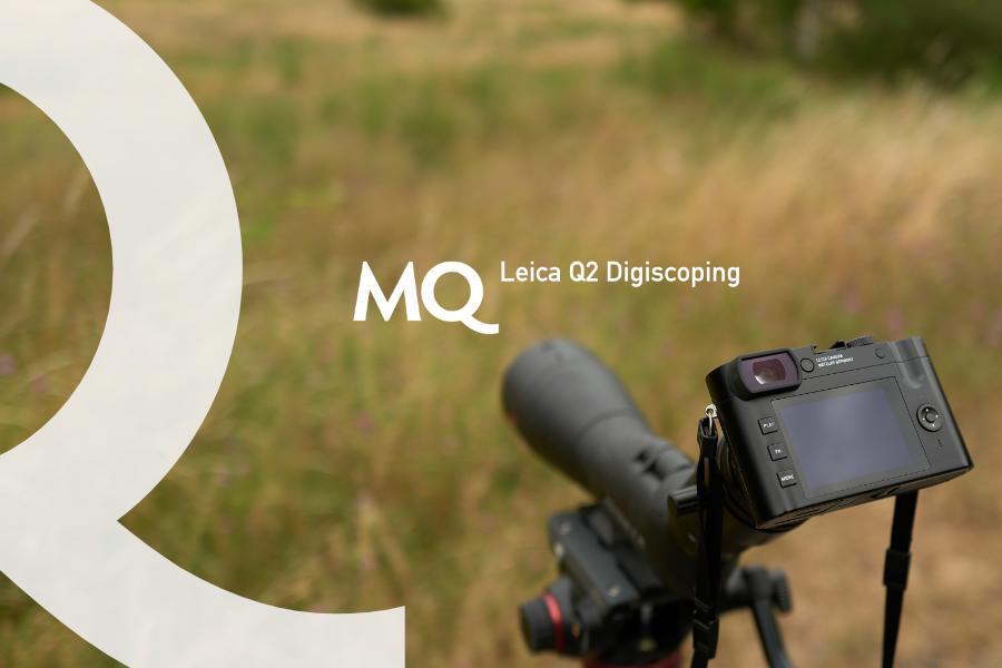 quinot.one - Leica Q2