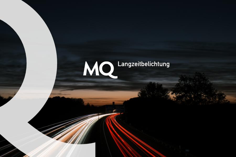 quinot.one - Langzeitbelichtung
