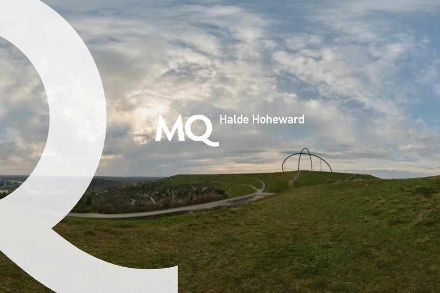 Halde Hoheward